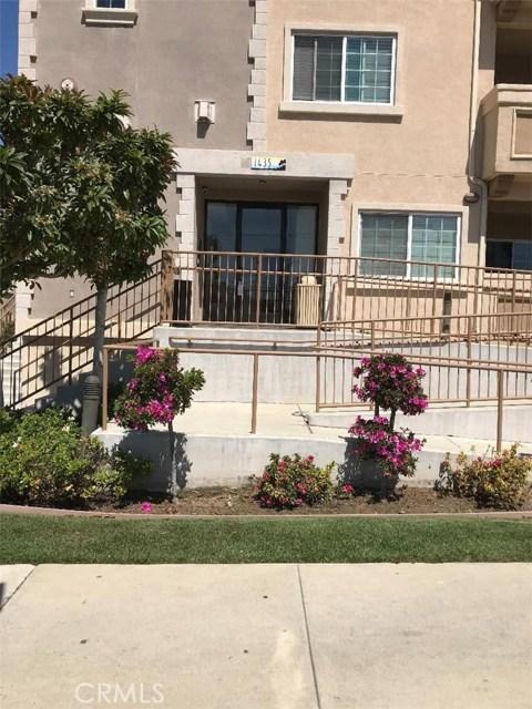 1435 Lomita Boulevard 108, Harbor City, CA 90710