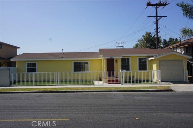 5214 Randolph Street, Bell, CA 90201
