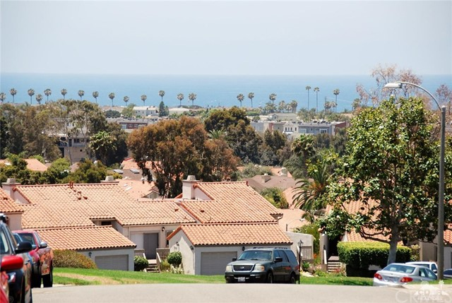 6575 Paseo Del Norte, Carlsbad, CA 92011 Photo 15