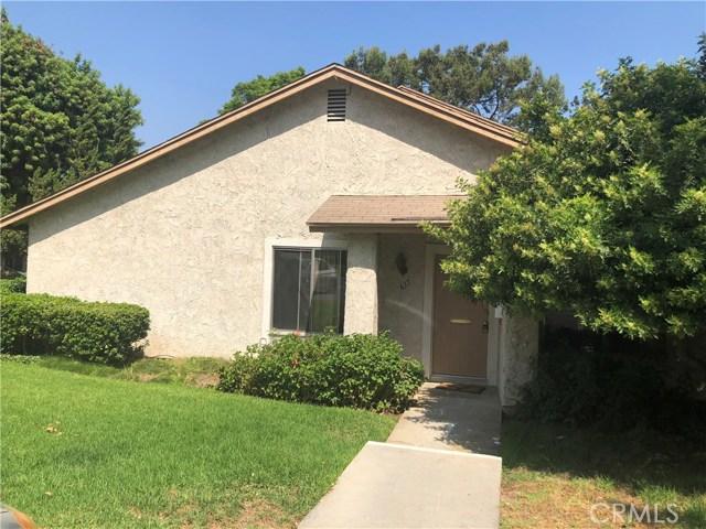 637 Pamela Kay Lane, La Puente, CA 91746