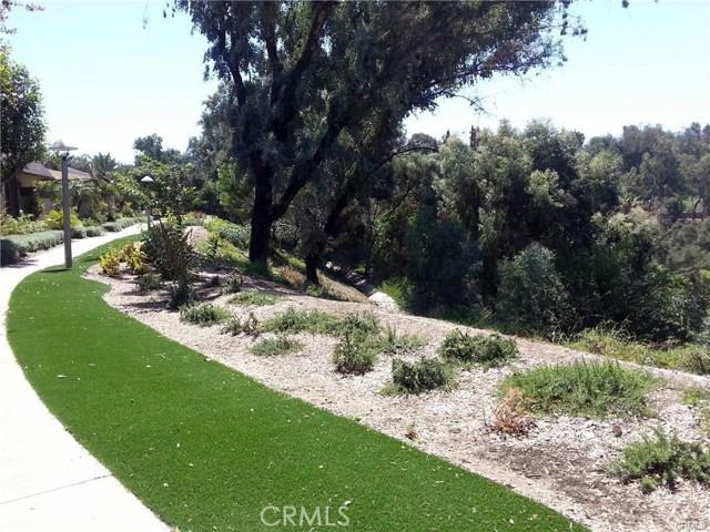 Image 13 of 26344 Via Roble #22, Mission Viejo, CA 92691