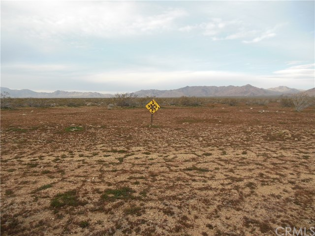 34598 Lorraine, Lucerne Valley, CA 92356 Photo 2