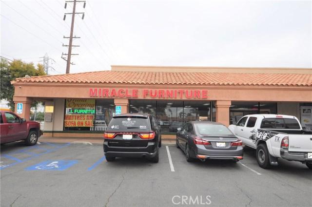 1836 N Tustin Street, Orange, CA 92865