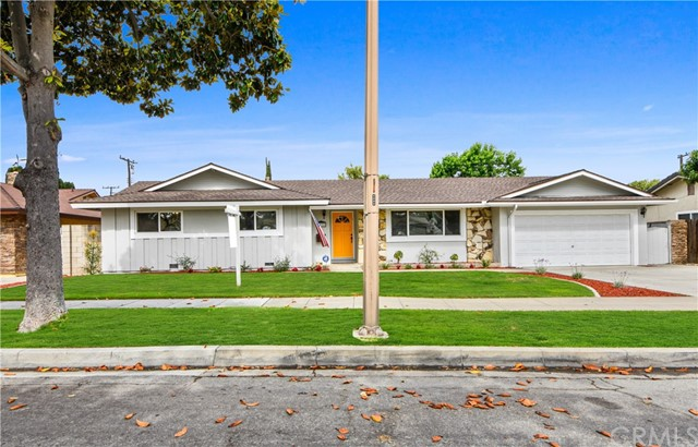 1722 N Lincoln Street, Orange, CA 92865