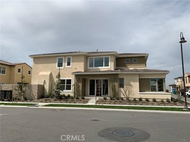 83 Turnstone, Irvine, CA 92618