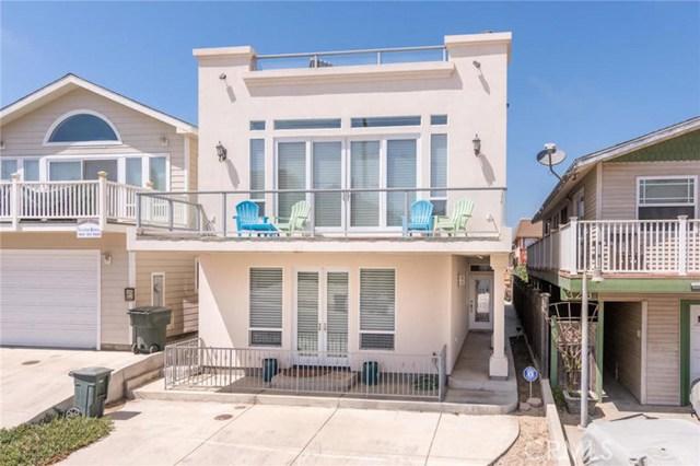 325 Juanita Avenue, Oceano, CA 93445