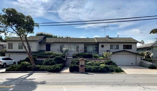 3605 Country Club Drive, Long Beach, CA 90807