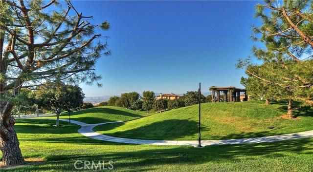 41 Nightshade, Irvine, CA 92603 Photo 36