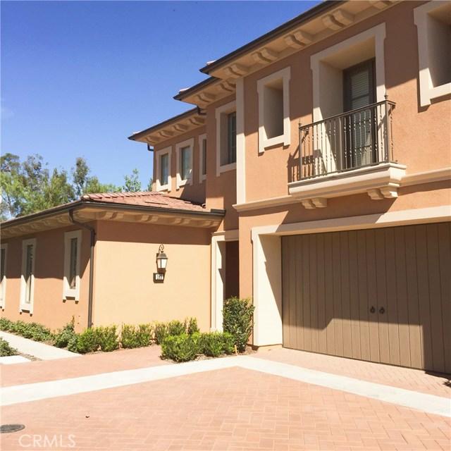 183 Stallion, Irvine, CA 92602 Photo 0