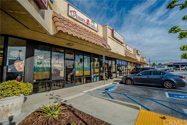 7389 Stewart and Gray Road, Downey, CA 90241