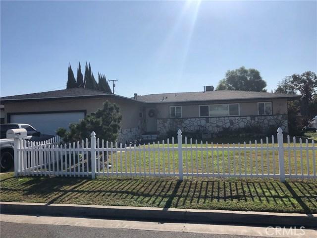 11742 Candy Lane, Garden Grove, CA 92840