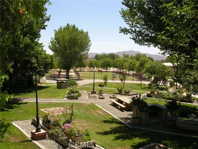 34520 De Portola, Temecula, CA 92592 Photo 28