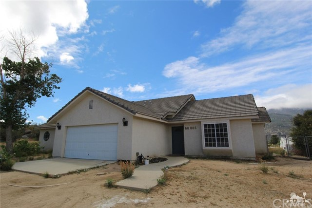 68805 Delemont, Mountain Center, CA 92561