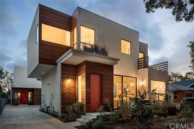 Property for sale at 4115 Lincoln Avenue, Culver City,  California 90232