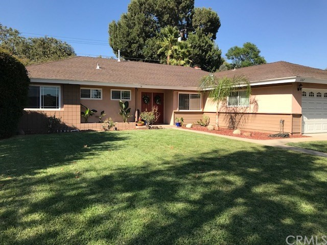 1267 Howard Street, Upland, CA 91786