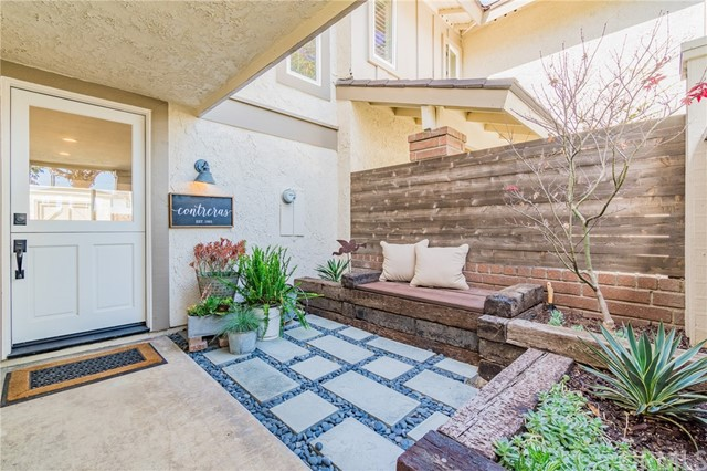 5316 Charing Cross Road, Westminster, CA 92683