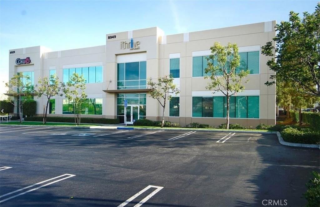 Photo of 8949 Irvine Center Drive, Irvine, CA 92618