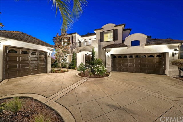 Photo of 5 Sea Terrace, Newport Coast, CA 92657