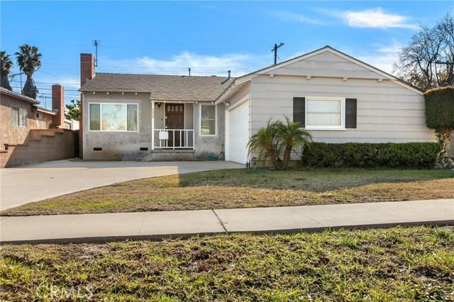 1332 W 187th Street, Gardena, CA 90248