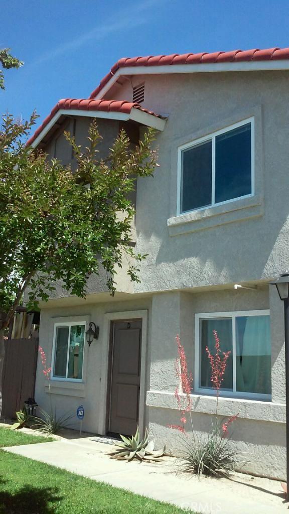 Photo of 9866 Highland Unit D Avenue, Rancho Cucamonga, CA 91737