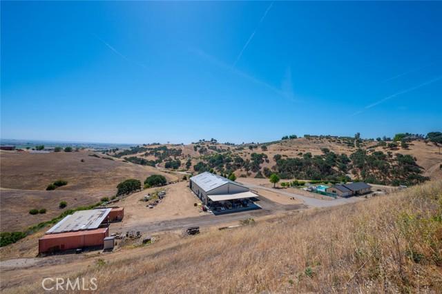 61. 850 Nygren Road San Miguel, CA 93451
