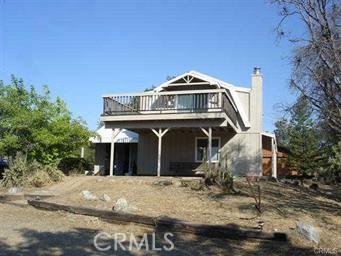 42560 Ranger Circle Way, Coarsegold, CA 93614