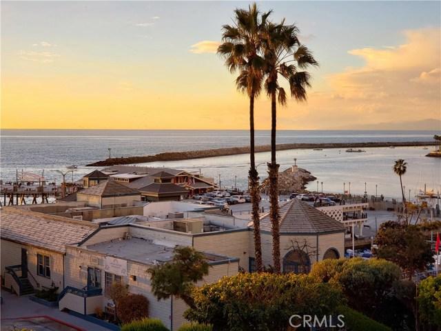 620 The Village 314, Redondo Beach, California 90277, 1 Bedroom Bedrooms, ,1 BathroomBathrooms,For Rent,The Village,SB19004136