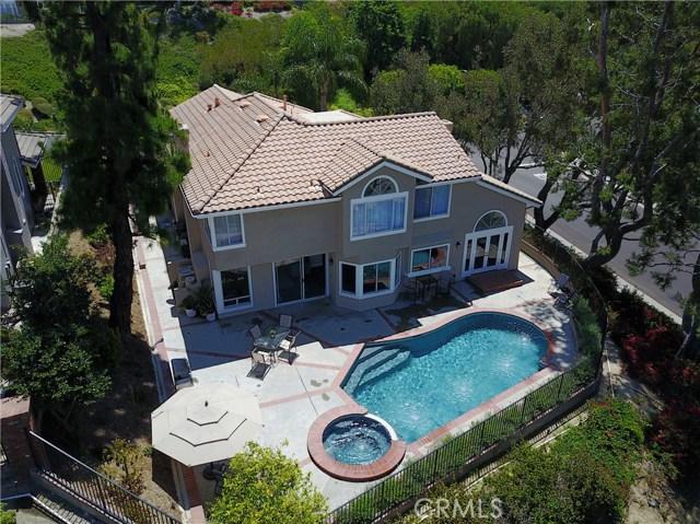Photo of 2626 N Waterford Street, Orange, CA 92867