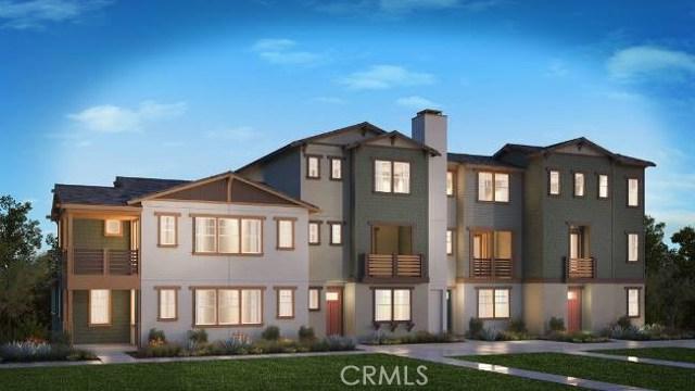 209 Essex Court, Tustin, CA 92780