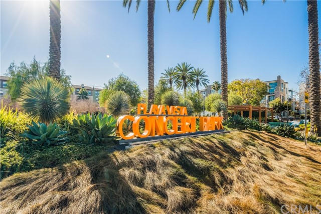 13020 Pacific Promenade, Playa Vista, CA 90094 Photo 2