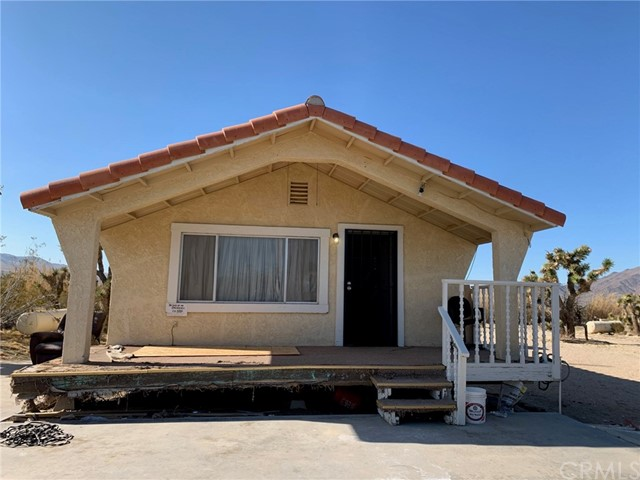 9561 Akron Rd, Lucerne Valley, CA 92356 Photo 38
