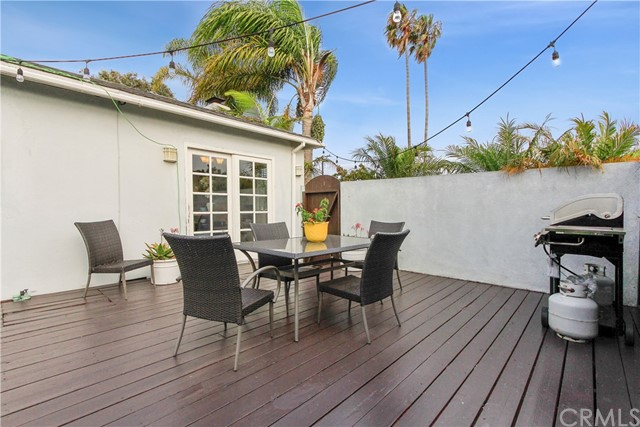 Photo of 1651 23rd Street, Manhattan Beach, CA 90266