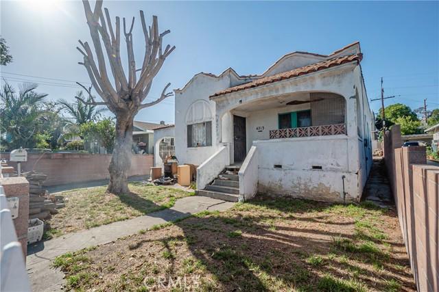 4213 Folsom St, City Terrace, CA 90063 Photo 0