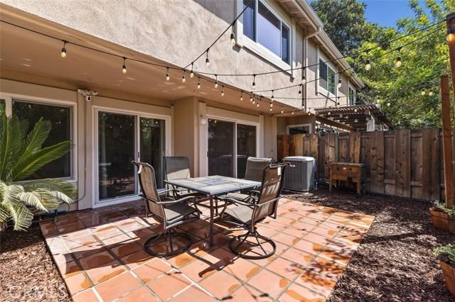15. 812 W Glenwood Terrace Fullerton, CA 92832