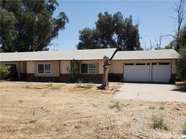 24581 Iris Avenue, Moreno Valley, CA 92551