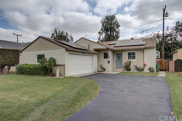 14412 Piuma Avenue, Norwalk, CA 90650