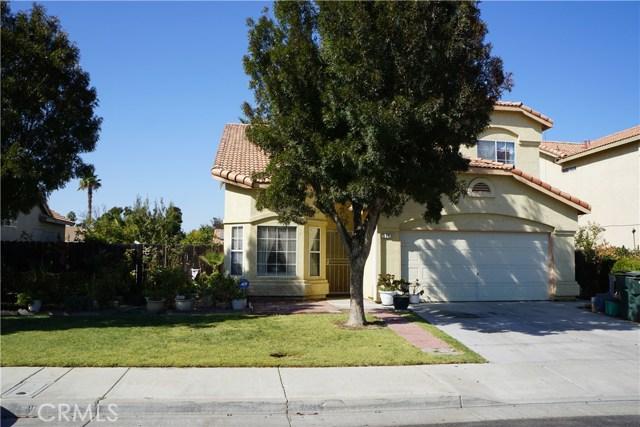 527 N Santa Venetia St, Los Banos, CA 93635 Photo 1