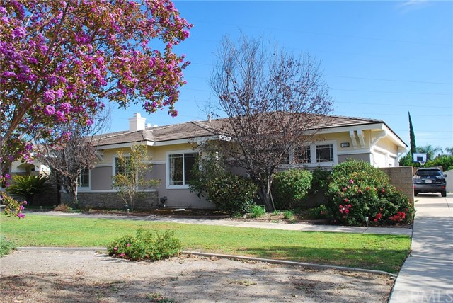 4176 New Hampshire Avenue, Claremont, CA 91711