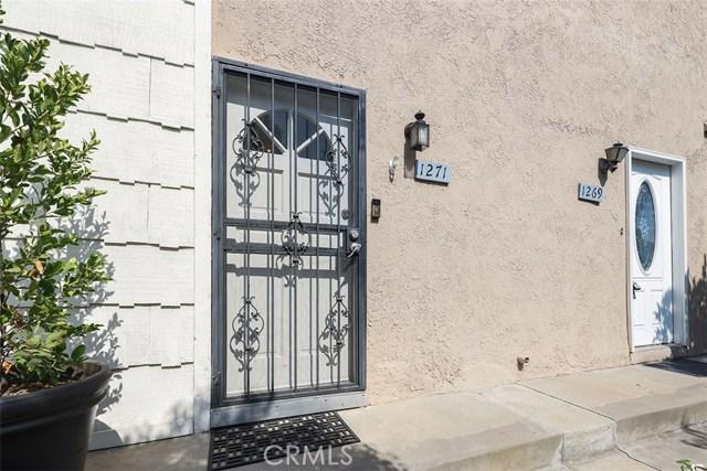 1271 Paseo Dorado, Fullerton, CA 92833 Photo