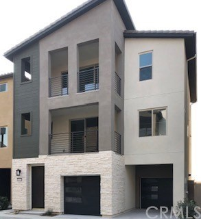 Photo of 541 Catalonia, Lake Forest, CA 92630