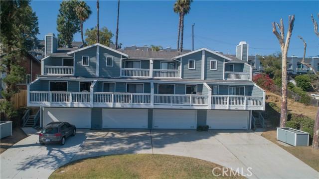 51. 185 E Pepper Drive Long Beach, CA 90807