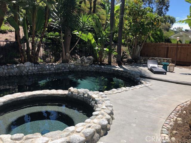 30. 4 Goodwin Place Laguna Niguel, CA 92677