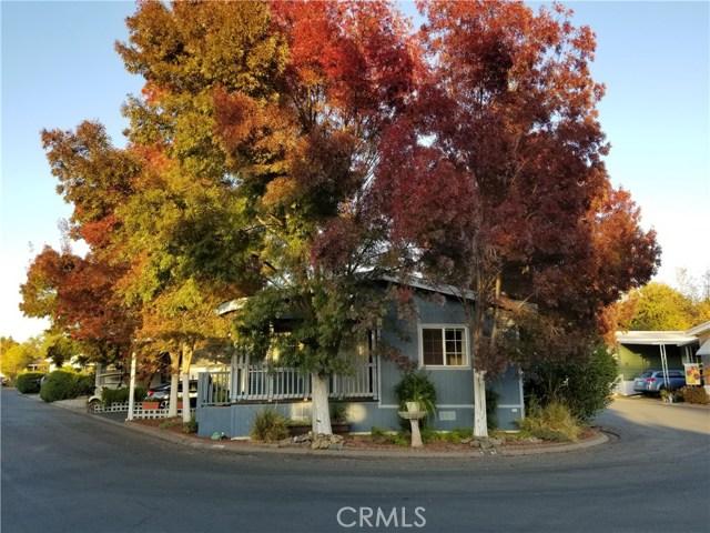 1901 Dayton Road 169, Chico, CA 95928