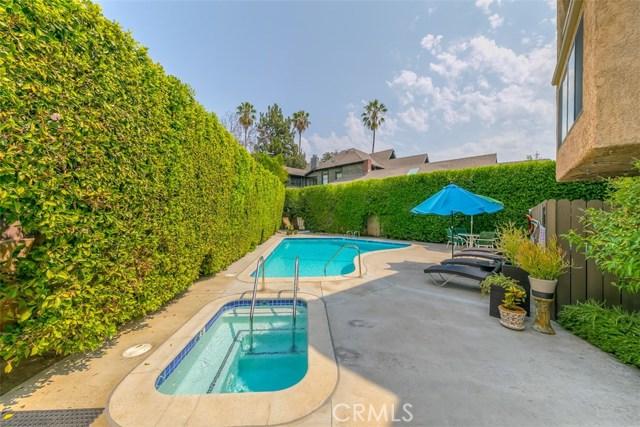 170 N Grand Av, Pasadena, CA 91103 Photo 17