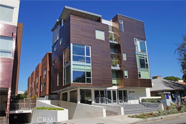141 S Hudson Avenue 403, Pasadena, CA 91101