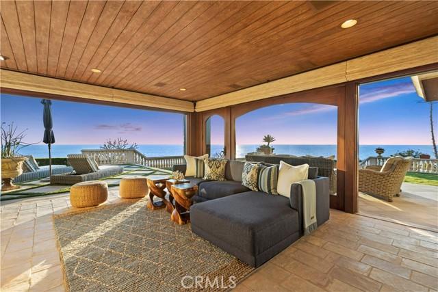 Photo of 31521 Bluff Drive, Laguna Beach, CA 92651
