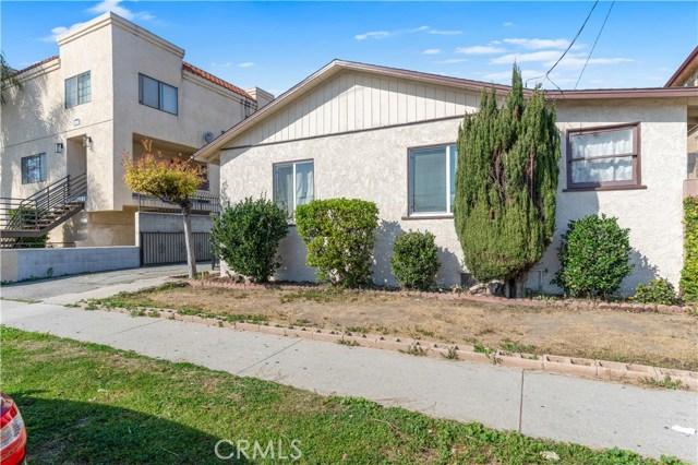 4051 W Rosecrans Avenue, Lawndale, CA 90260