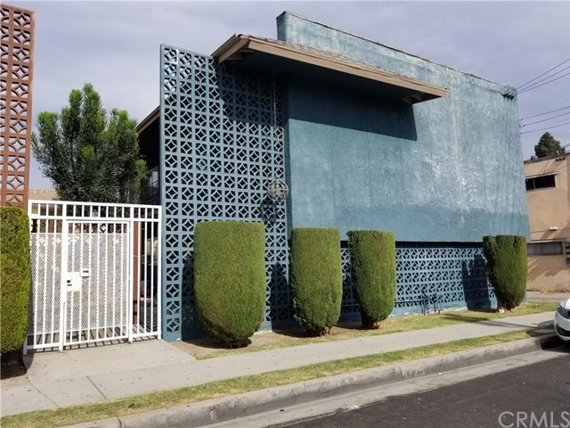 4225 Walnut St, Bell, CA 90201 Photo