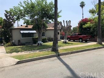 3223 Genevieve Street, San Bernardino, CA 92405