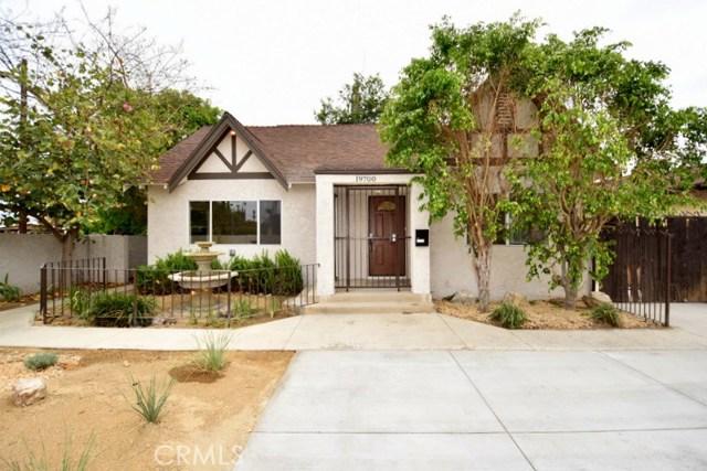 19700 Stagg Street, Canoga Park, CA 91306